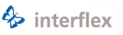 interflex-logo